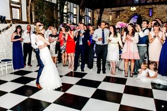 James-and-Gemmas-Wedding-491-of-512