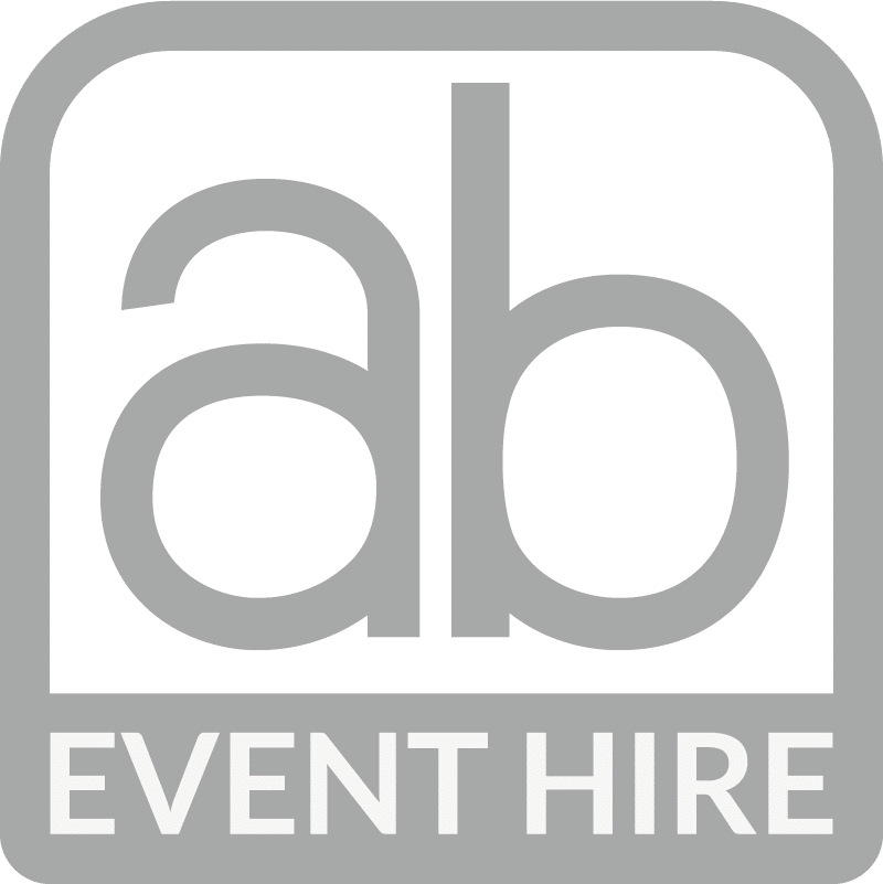 ab-event-hire-logo-final